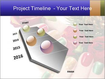 0000083382 PowerPoint Templates - Slide 26