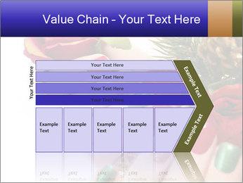 0000083382 PowerPoint Templates - Slide 27