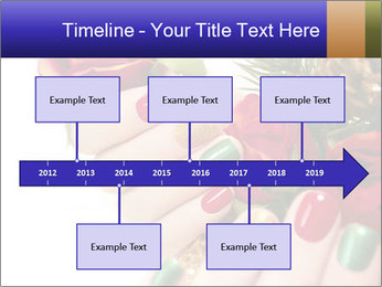 0000083382 PowerPoint Templates - Slide 28