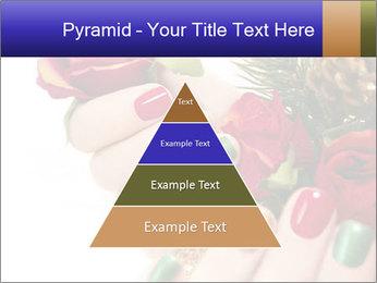 0000083382 PowerPoint Templates - Slide 30