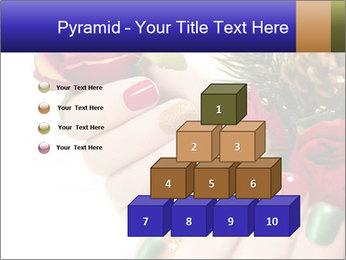 0000083382 PowerPoint Templates - Slide 31