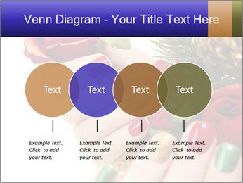 0000083382 PowerPoint Template - Slide 32
