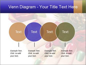 0000083382 PowerPoint Templates - Slide 32