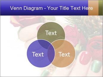 0000083382 PowerPoint Templates - Slide 33