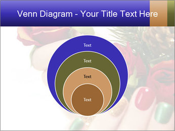 0000083382 PowerPoint Templates - Slide 34