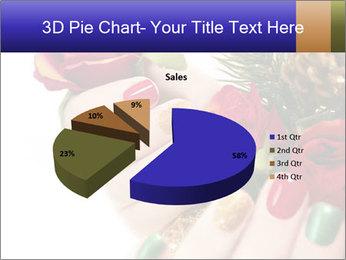 0000083382 PowerPoint Templates - Slide 35