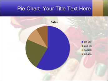 0000083382 PowerPoint Templates - Slide 36