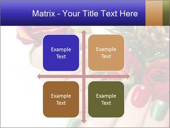 0000083382 PowerPoint Templates - Slide 37