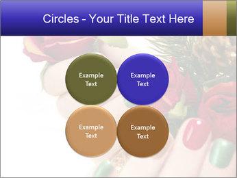0000083382 PowerPoint Templates - Slide 38
