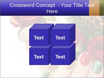 0000083382 PowerPoint Templates - Slide 39