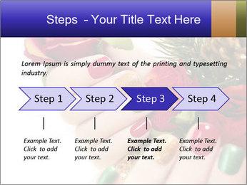 0000083382 PowerPoint Templates - Slide 4
