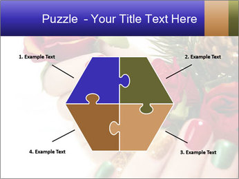 0000083382 PowerPoint Templates - Slide 40