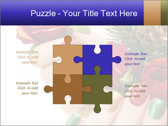 0000083382 PowerPoint Templates - Slide 43