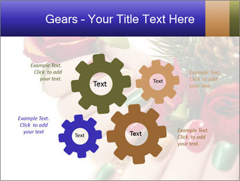 0000083382 PowerPoint Templates - Slide 47