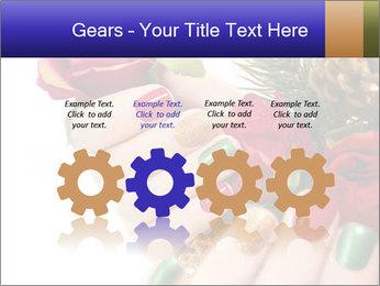 0000083382 PowerPoint Templates - Slide 48