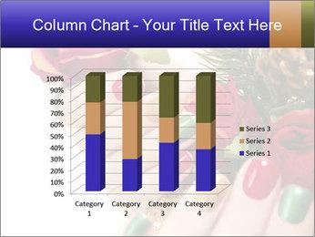 0000083382 PowerPoint Templates - Slide 50