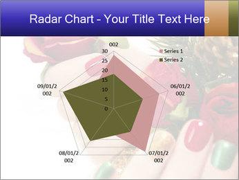 0000083382 PowerPoint Templates - Slide 51