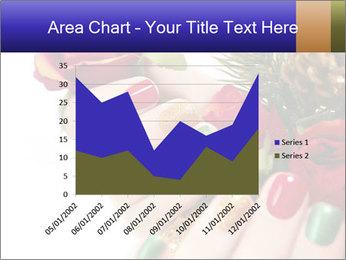 0000083382 PowerPoint Templates - Slide 53