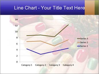 0000083382 PowerPoint Templates - Slide 54