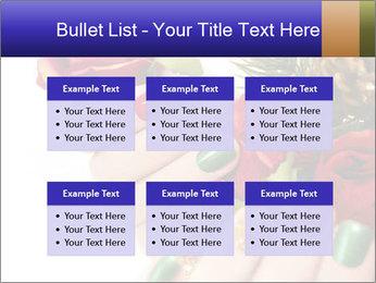 0000083382 PowerPoint Templates - Slide 56