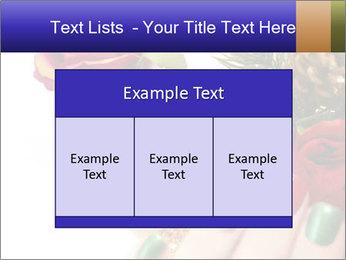 0000083382 PowerPoint Templates - Slide 59