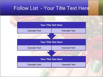 0000083382 PowerPoint Templates - Slide 60