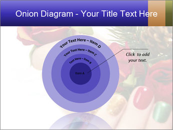 0000083382 PowerPoint Template - Slide 61