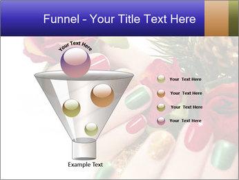 0000083382 PowerPoint Templates - Slide 63
