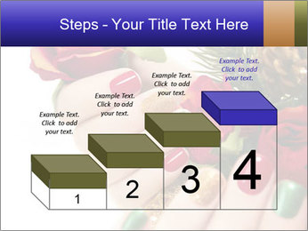 0000083382 PowerPoint Templates - Slide 64