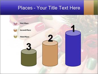 0000083382 PowerPoint Templates - Slide 65