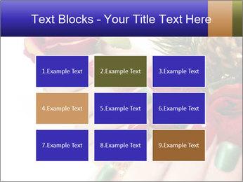 0000083382 PowerPoint Templates - Slide 68