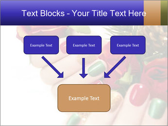0000083382 PowerPoint Templates - Slide 70