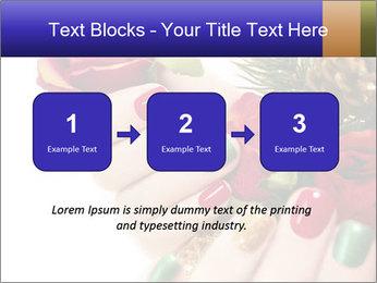 0000083382 PowerPoint Templates - Slide 71