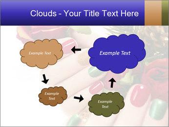 0000083382 PowerPoint Templates - Slide 72
