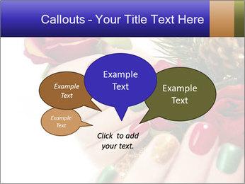 0000083382 PowerPoint Templates - Slide 73