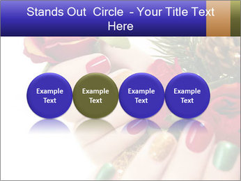 0000083382 PowerPoint Templates - Slide 76