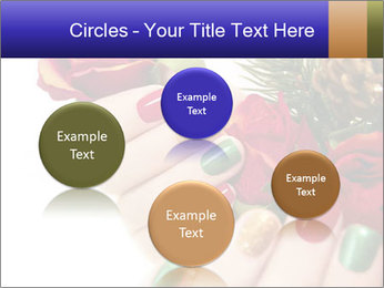 0000083382 PowerPoint Templates - Slide 77