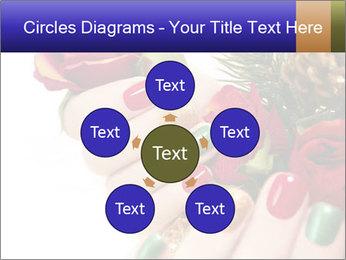 0000083382 PowerPoint Templates - Slide 78