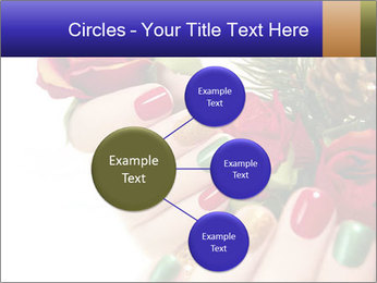 0000083382 PowerPoint Template - Slide 79