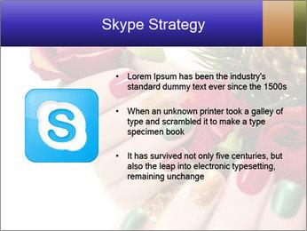 0000083382 PowerPoint Templates - Slide 8