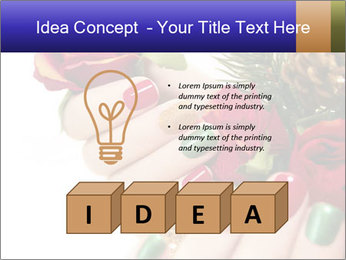 0000083382 PowerPoint Template - Slide 80