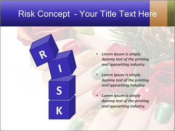 0000083382 PowerPoint Templates - Slide 81
