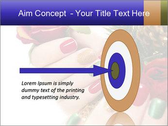 0000083382 PowerPoint Templates - Slide 83