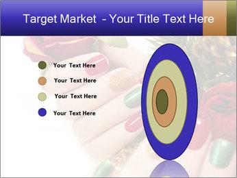 0000083382 PowerPoint Templates - Slide 84