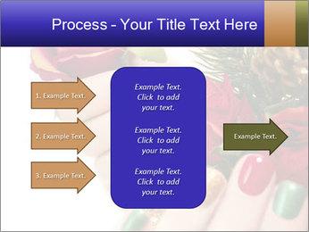 0000083382 PowerPoint Templates - Slide 85