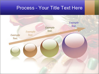 0000083382 PowerPoint Templates - Slide 87