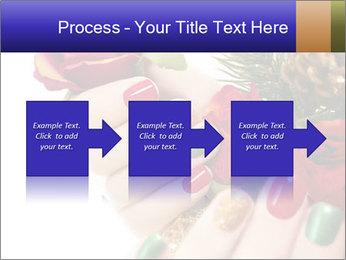 0000083382 PowerPoint Templates - Slide 88