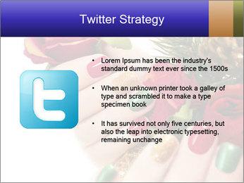 0000083382 PowerPoint Templates - Slide 9