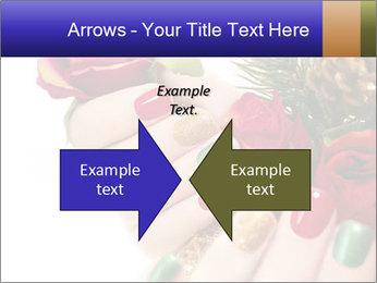 0000083382 PowerPoint Templates - Slide 90