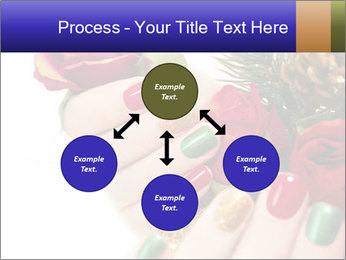 0000083382 PowerPoint Template - Slide 91